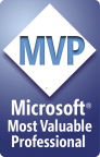 Microsoft Dynamics GP MVP