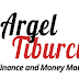 Argel Tiburcio | Personal Finance and Money…
