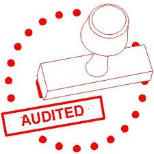 Attending Course Internal quality Audit...