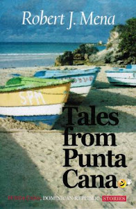 Tales from Punta Cana
