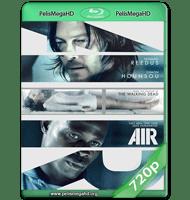 AIR (2015) WEB-DL 720P HD MKV INGLÉS SUBTITULADO