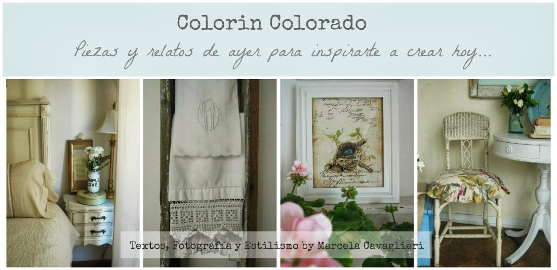 Colorin Colorado