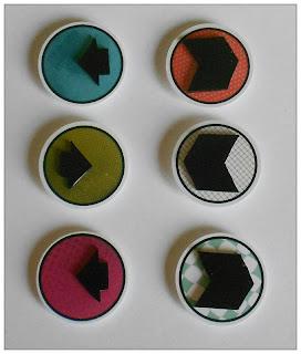 L7F 6e collection...  :) (prix affiché) _%C3%A9tiquettes