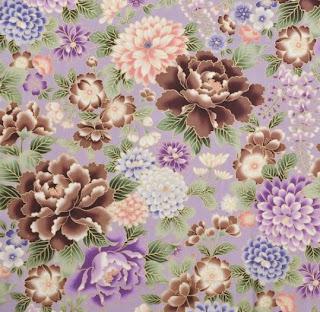 http://www.theozmaterialgirls.com/hanabi-oriental-japanese-floral-flowers-quilt-craft-fabric-p-6946.html