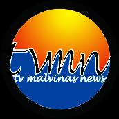 TV MALVINAS NEWS