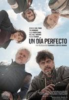 Un dia perfecto (2015)