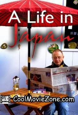 Life in Japan (1914)