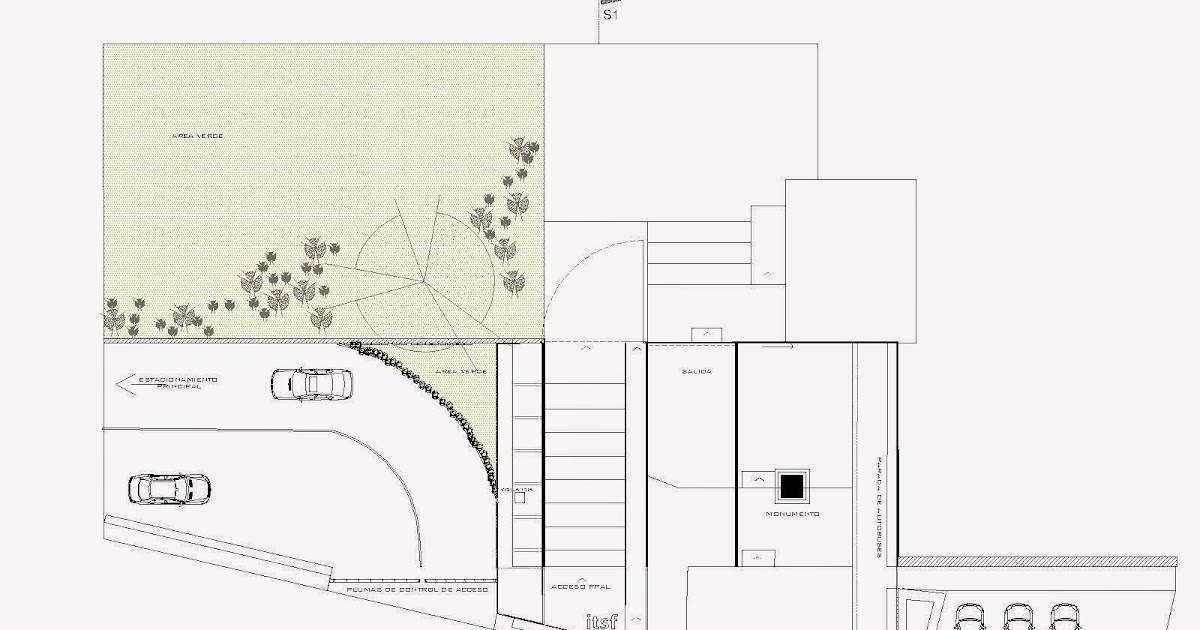 maestr a en dise o arquitectonico uad zacatecas acceso