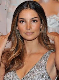 lily aldridge wedding.jpg