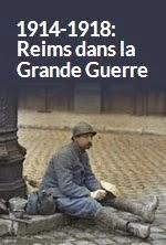 Blog Reims dans la Grande Guerre
