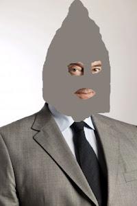 Presidente del Banco