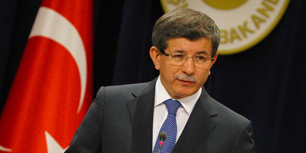 Turki Bukan Negara yang Mudah di Dikte