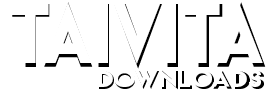 TAIVITA Downloads | Tudo Completo