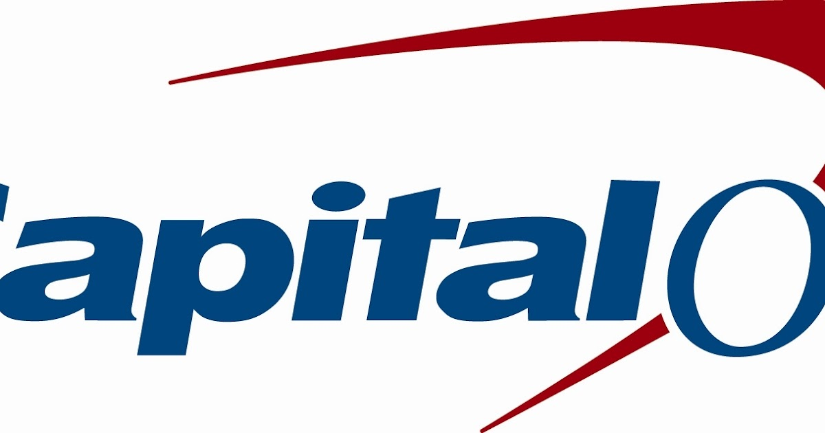 Capital e Credit Card Sign In Home Page Login