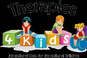 Therapies 4 Kids Blog