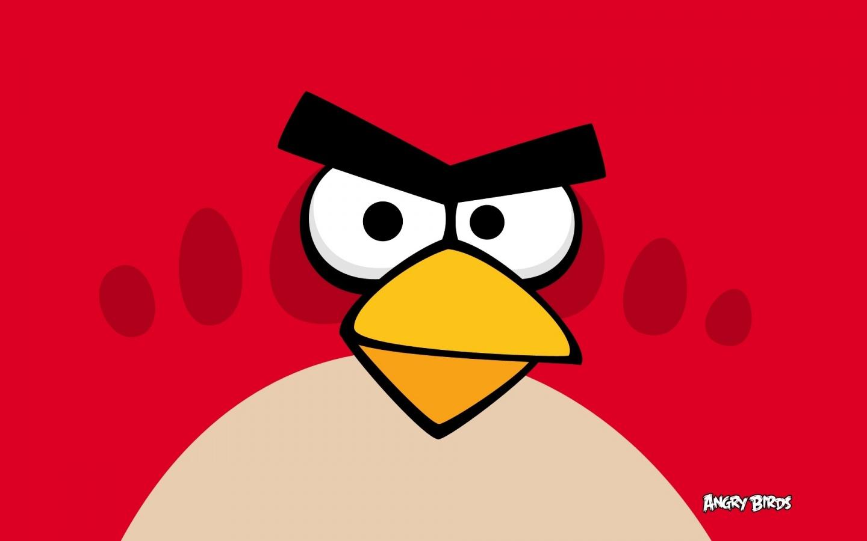 Angry bird wallpaper art angry bird poster angry bird image angry bird