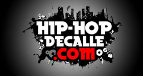 HipHopDeCalle.Com