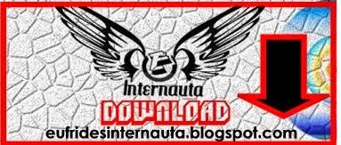 http://www.mediafire.com/download/plsgtf0gcfq0bas/Loira+Burra+%282%29.mp3