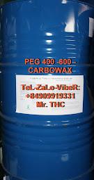 Polyethyleneglycol 600 | PEG 600