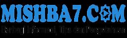 Mishba7 Blog