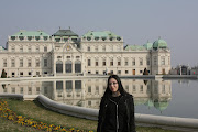 Genial Gärtnern in Wien von StadtSpionin (2012) kampolerta genial gã¤rtnern wien