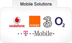Business Phone and Broadband Packages