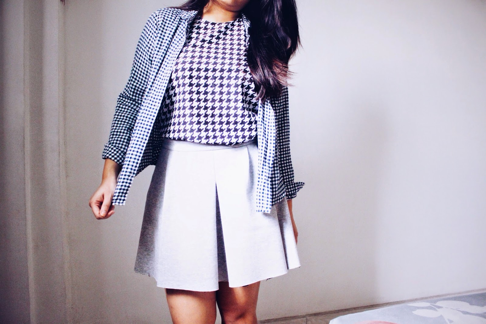 Lookbook, wiwtsg, ootdsg, your xincerely, singapore blogger, outfit