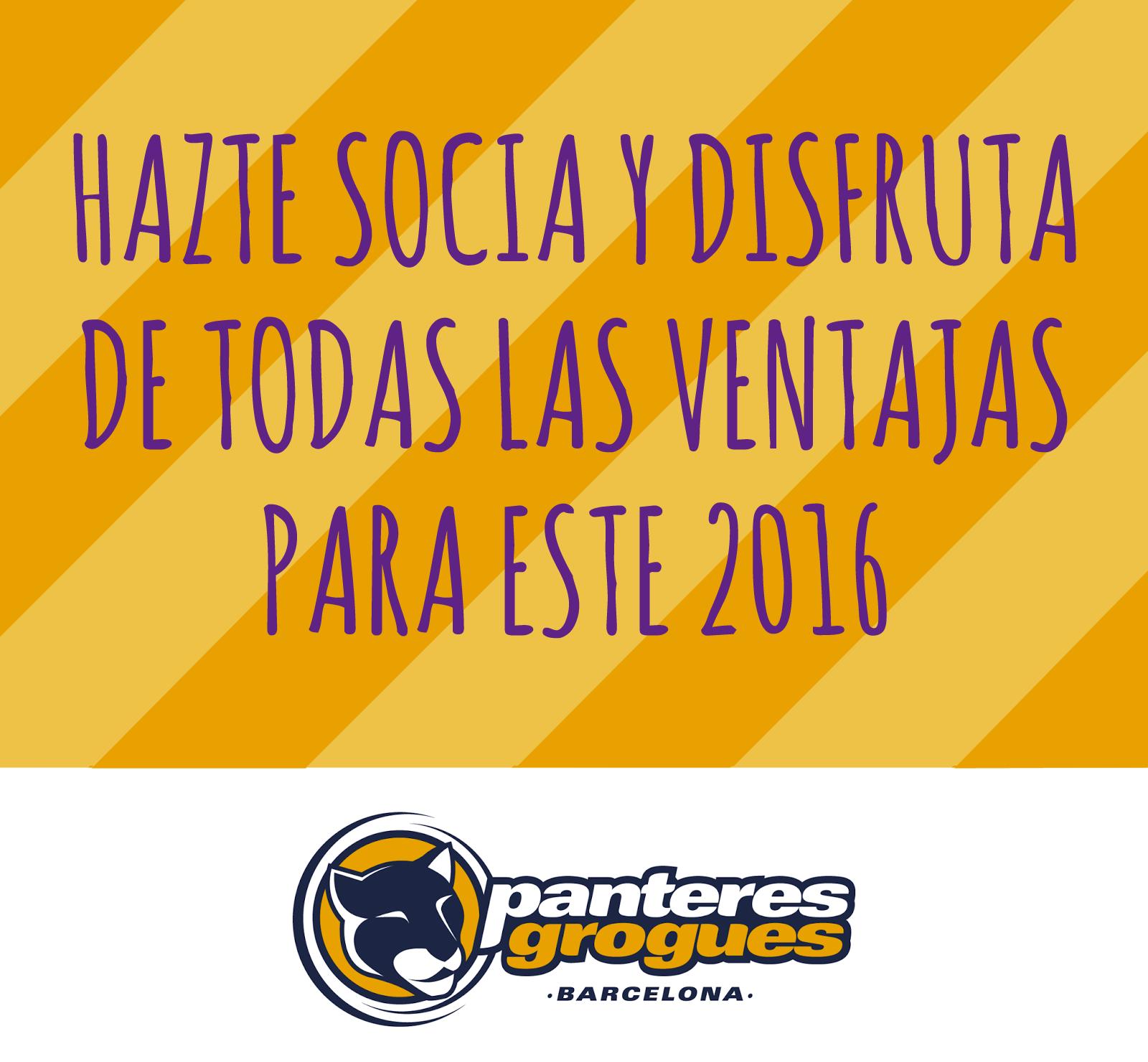HAZTE SOCIA
