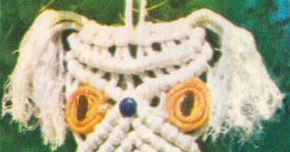 Наборы для вышивания сикстинская мадонна
