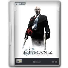 Download Hit man 2 free
