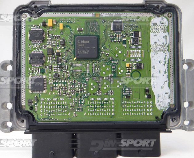 bosch edc17c10 irom tricore 1797 gpt ford ecu tuning pinout. Black Bedroom Furniture Sets. Home Design Ideas