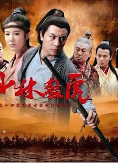 Xem phim Mãnh Hổ Thiếu Lâm, download phim Mãnh Hổ Thiếu Lâm