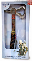 http://arcadiashop.blogspot.it/2014/04/assassins-creed-iii-replica-tomahawk.html
