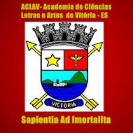 Academia de Vitória - ES