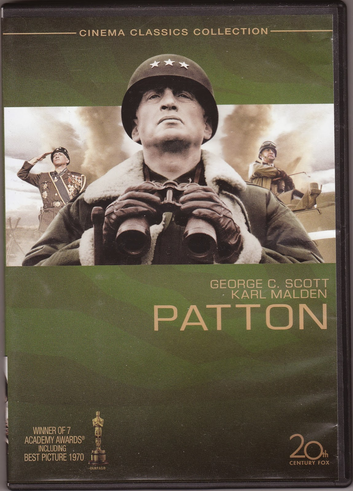"""symbolism in the film patton The film shows thursday, oct 1 at aspen filmfest patton will be in  it was a  symbol for what i wanted, the glamour and allure,"""" patton said."""