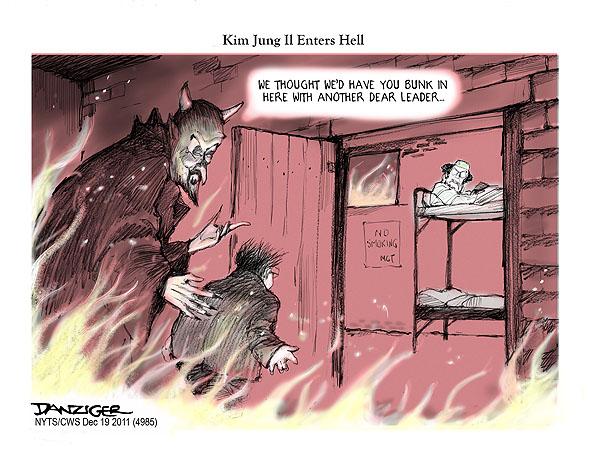 http://4.bp.blogspot.com/-3Netr7GZxYw/TvCJEj9Dd3I/AAAAAAAAET0/lF-GagKJeRY/s640/Kim+Jong-Il+in+hell+cartoon.jpg