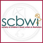 SCBWI Official Website