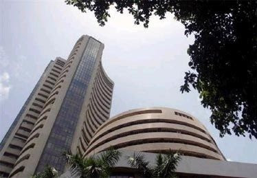 Top BSE/NSE Stocks to trade in Diwali 2012: Experts' Pick