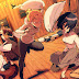 Attack on Titan Pillow Fight Funny Image 98