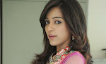 Vithika Sheru Photos at Prema Ishq Kadhal Success Meet-thumbnail