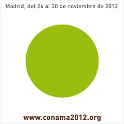 CONAMA2012