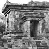 Struktur pemerintahan masa Kerajaan Kediri