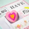 http://passionshake.blogspot.com/2014/02/diy-valentines-day-card.html
