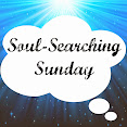 Soul-Search Sunday