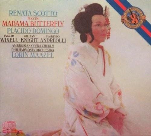 http://elpatiodebutacas.blogspot.com.es/2013/02/madama-butterfly-maazel-1978.html