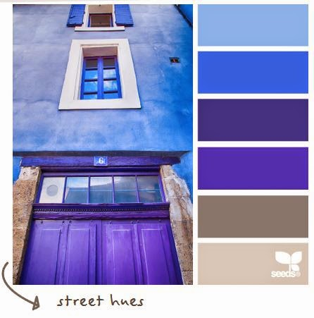 http://design-seeds.com/index.php/home/entry/street-hues4