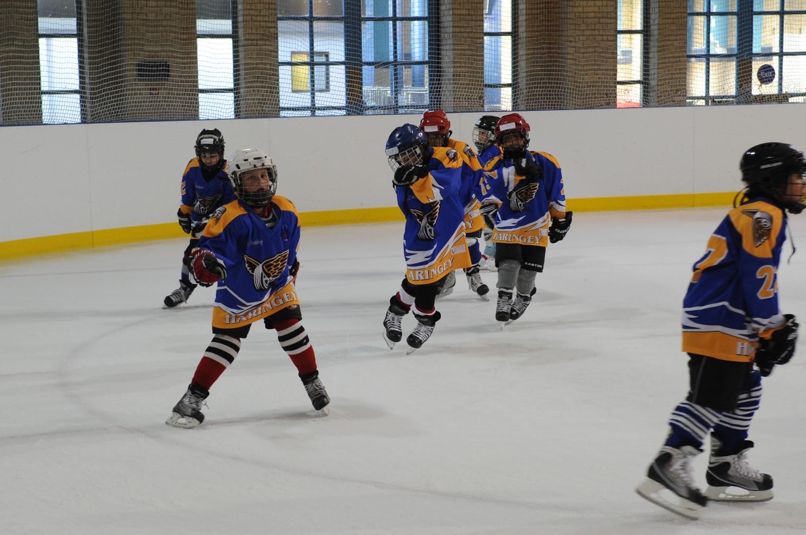 Guildford ice hockey |betfair sports rules Flames Ice Hockey