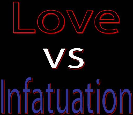 love vs infatuation in romeo and Essayer de lire ceci : wsh mgl trql ca fait un cine s'souar tu vi1  #askpapadeloup gun law argumentative essay on abortion dissertation sur la biographie kosse.