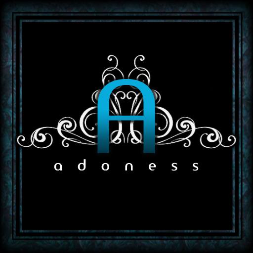 adoness