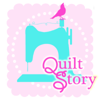 Quilt Story Fabric Tuesday